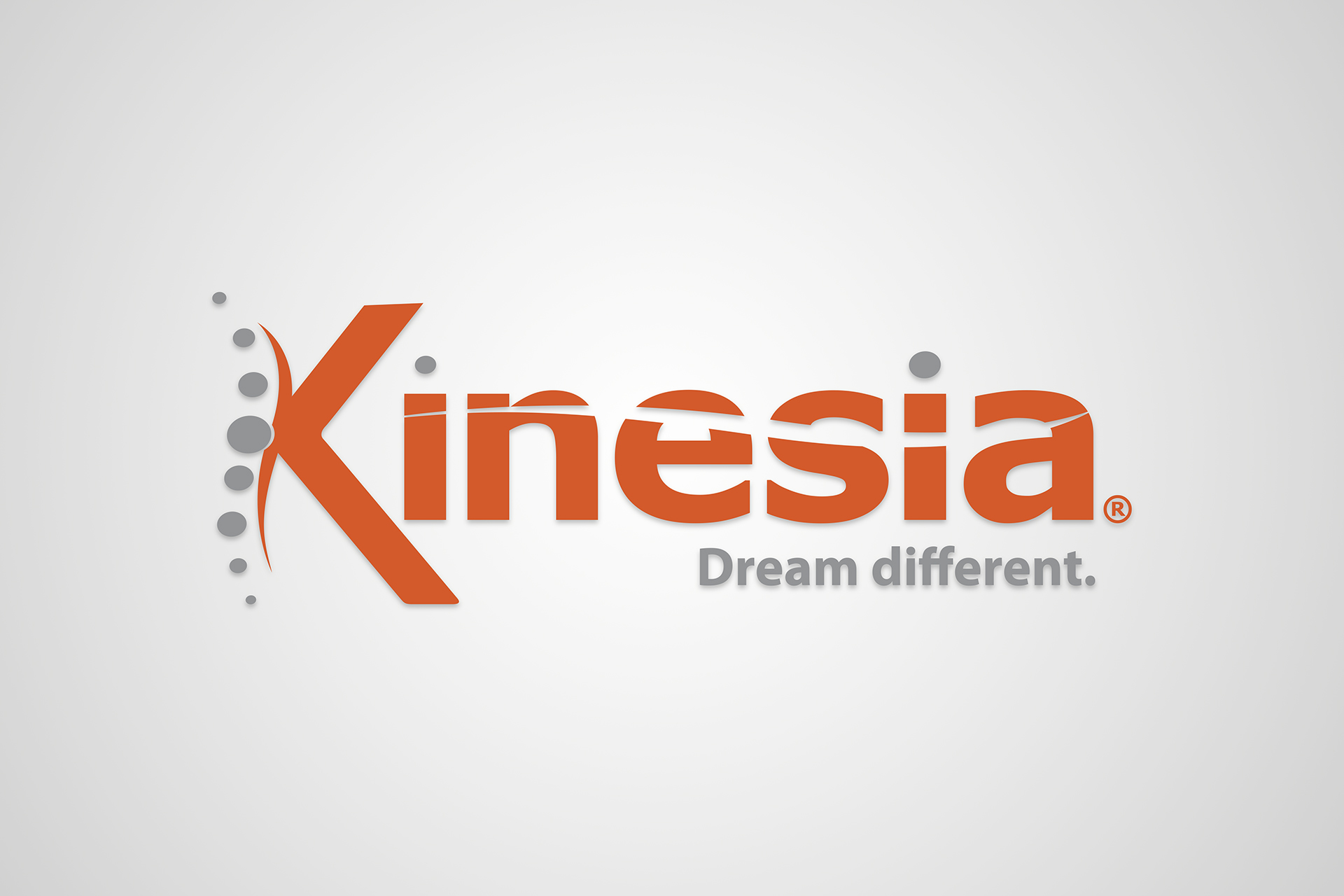 onafez design logo claim