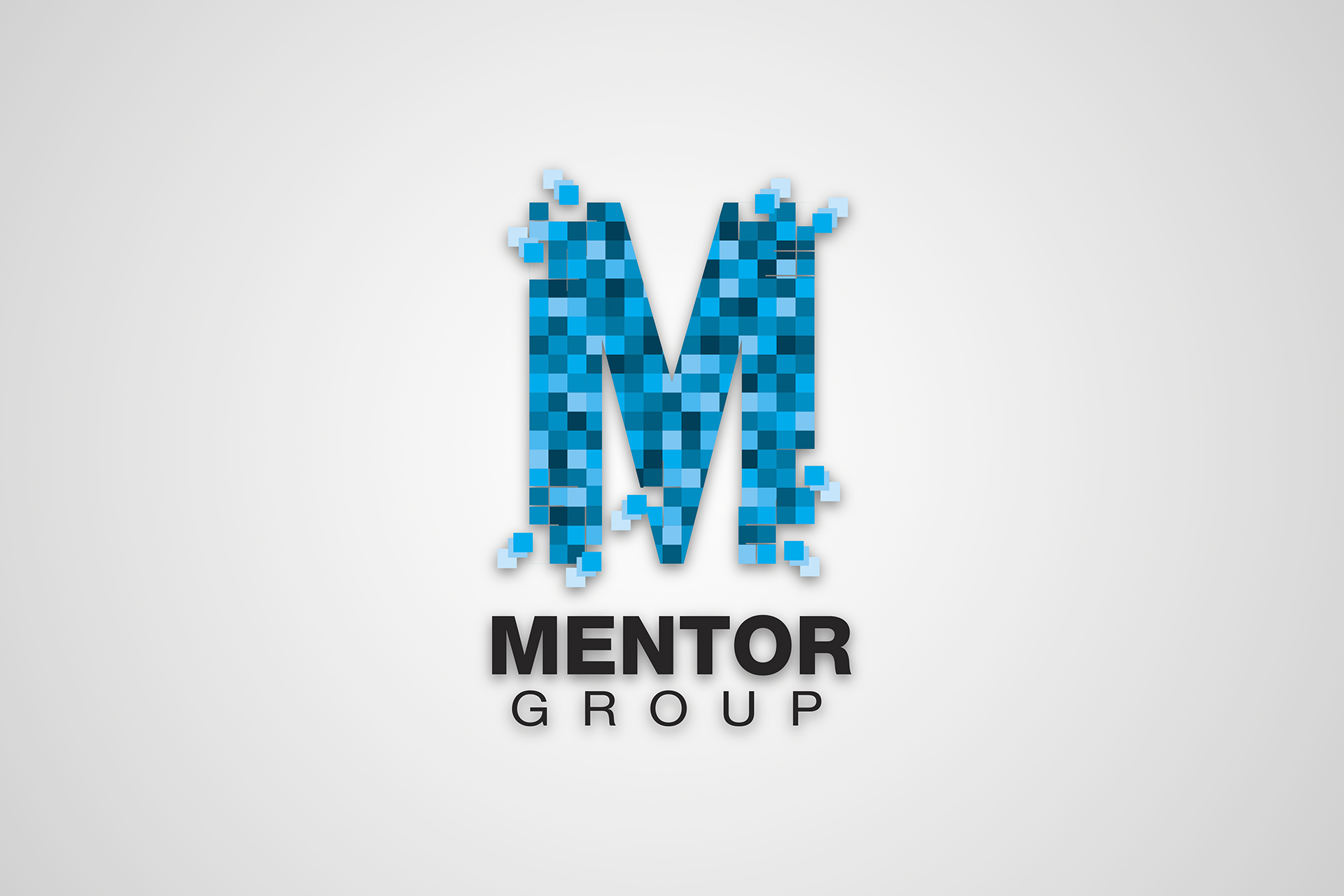 onafez design mentor group logo