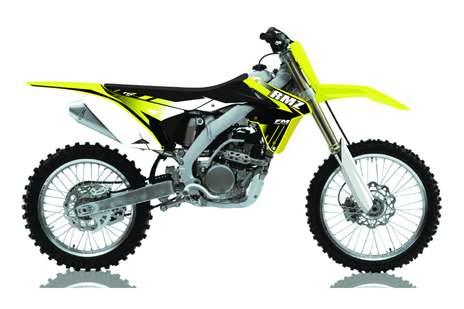 onafez, bike, cosmetic, mx, offload, off-road