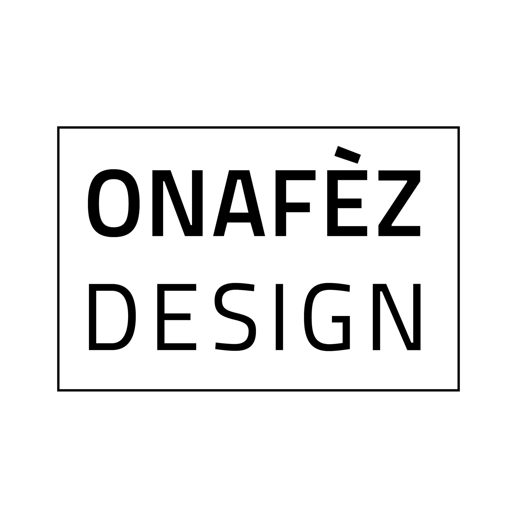onafez, design, web, illustrazione, grafica, marketing, fotografia, e-commerce